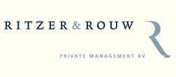 Ritzer & Rouw Capital Partners